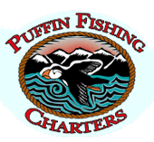 Puffin Fishing Charters
